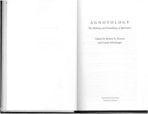 """Proctor, """"Agnotoloy"""".pdf"""