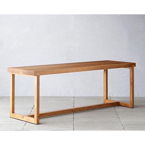 Gathering bench