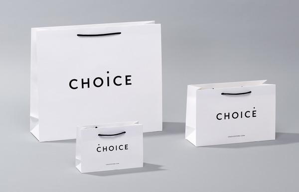 ankok_web_choice_dm3.jpg