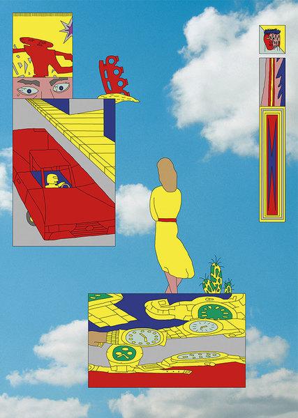 paul-waak-illustration-itsnicethat-02.jpg?1560961979