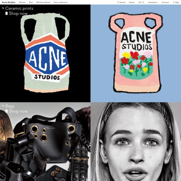 www.acnestudios.com
