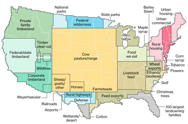 how-america-uses-its-land.png?fit=750-496-ssl=1