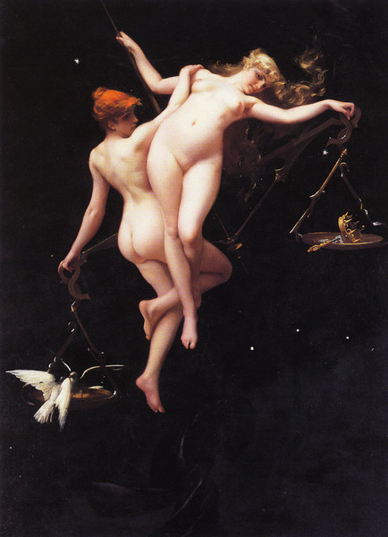 the_balance_of_the_zodiac_by_luis_ricardo_falero.jpg