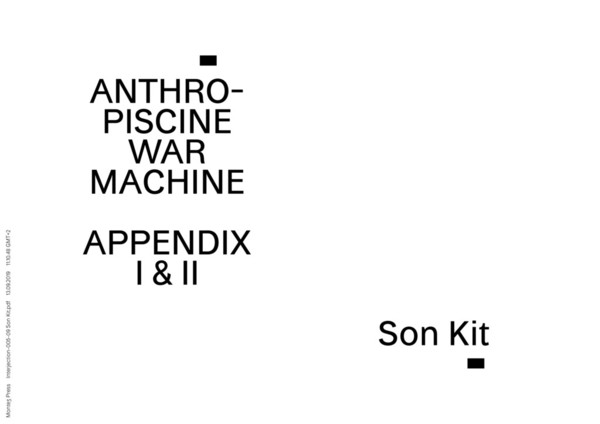 interjection-005-09_son_kit.pdf