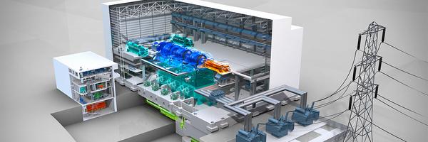 nuclear-turbine-island_power-plants.jpg