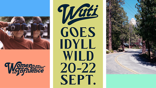clairehuss-wuti-graphicdesign-itsnicethat-06.jpg