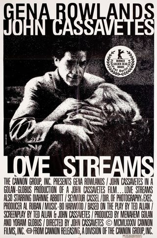 love-streams-sm-web.jpg