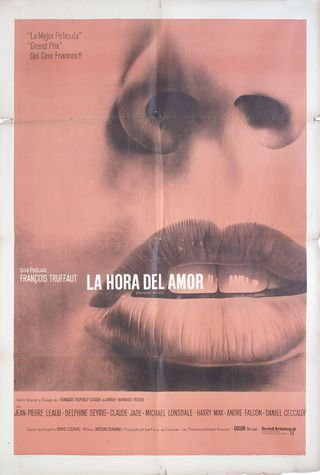 stolen-kisses-sm-web.jpg