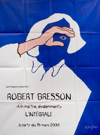 bresson-festival-sm-web.jpg