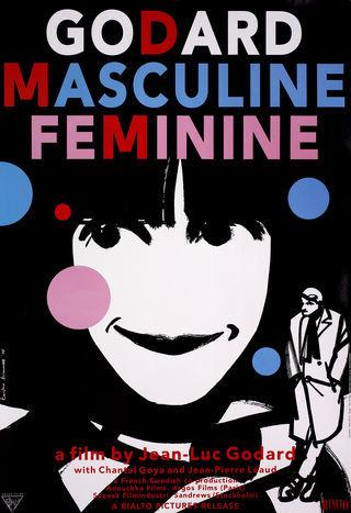 masculin-feminin-sm-web.jpg