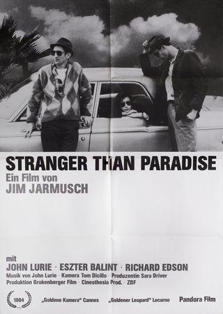 stranger-than-paradise-sm-web.jpg