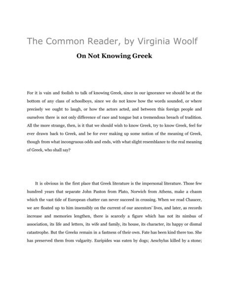 the-common-reader-by-virginia-woolf.pdf