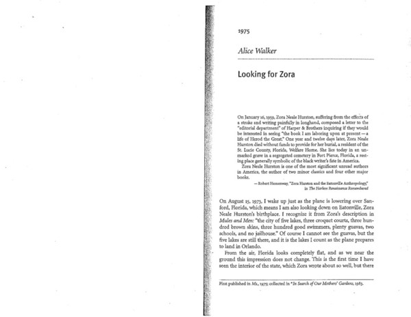 looking-for-zora-by-alice-walker.pdf