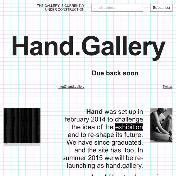 *hand.html