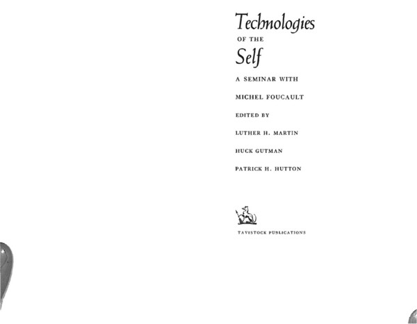 technologies_of_the_self_a_seminar_with_michel_foucault.pdf