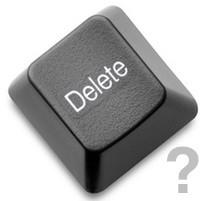 delete-key-mac.jpg