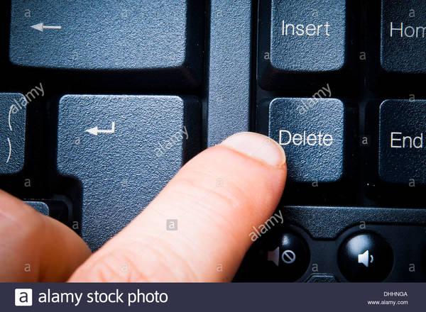pressing-a-keyboard-delete-key-dhhnga.jpg