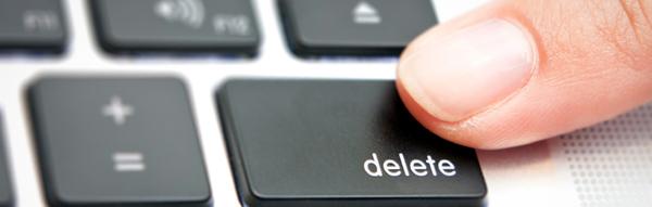 delete_banner.jpg