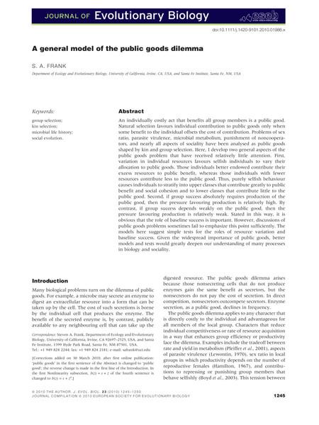 j.1420-9101.2010.01986.x.pdf