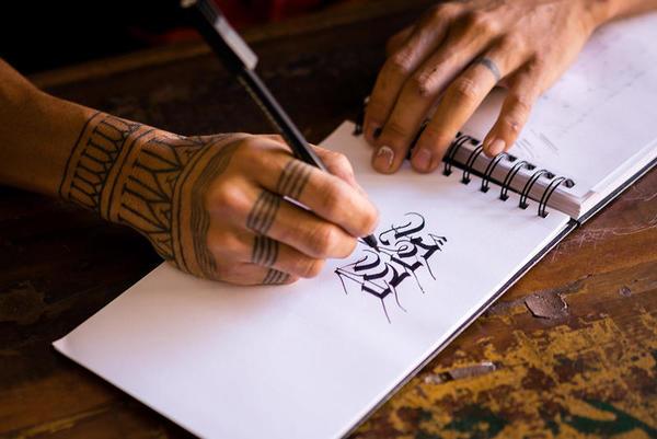 pen_paper_cryptik_15.jpg