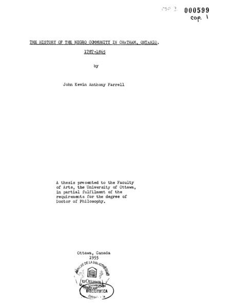 dc53634.pdf
