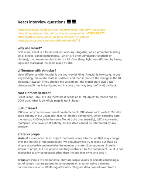react-interview-questions-.pdf