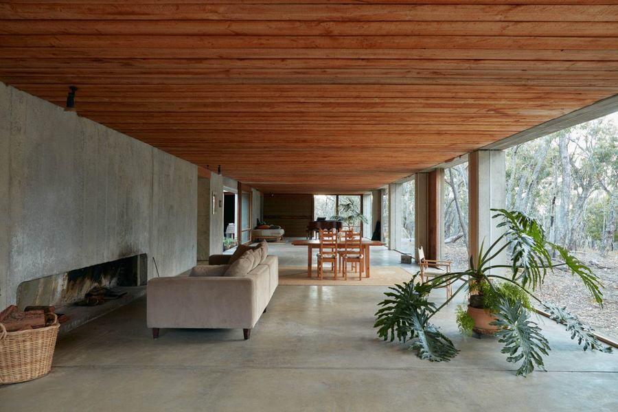 ignant-architecture-tom-ross-paul-couch-toolern-vale-house-43-1440x960.jpg