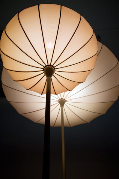 spring_lamp_kristine_five_melvaer_01.jpg?format=2500w