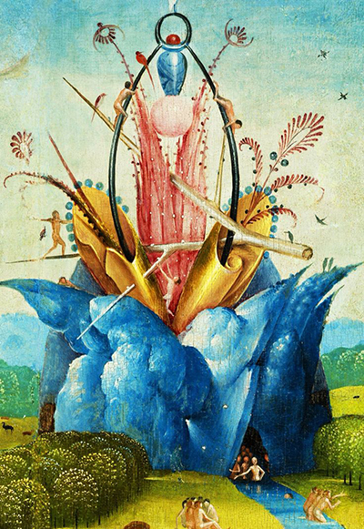 hieronymus-bosch-paintings.jpg