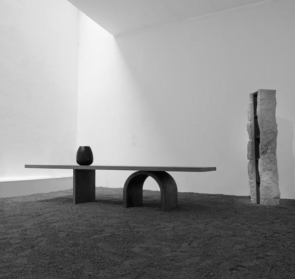 henry_timi_arco_table_by_.jpg