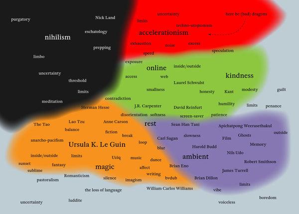 geneology map sketch 1
