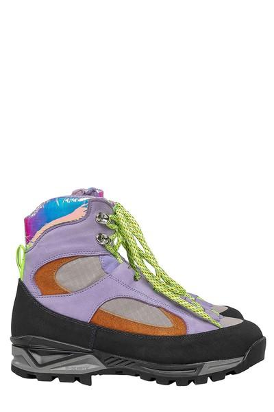 diemme-civetta-boots-aqua-nabuk.jpg