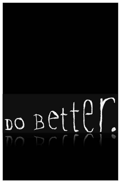 do_better_wild_poster.jpg?auto=format-fit=max-h=1000-w=1000