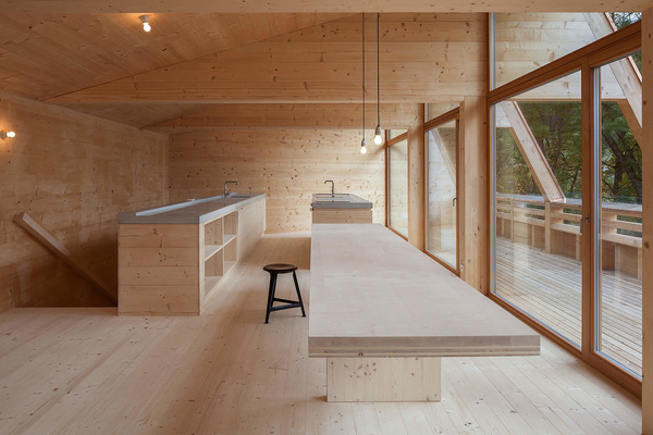 architects_holiday_house_maria_alm_9.jpg