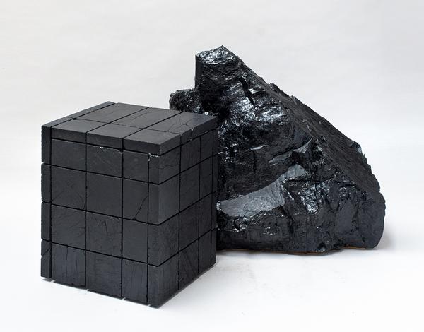 ldf_mint_raw_jesper-erikson_coal-2.jpg