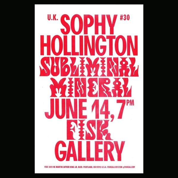sophyhollington-subliminalmineral-illustration-itsnicethat-07.png?1567505237