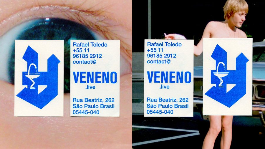 sometimes-always-veneno-18.jpg