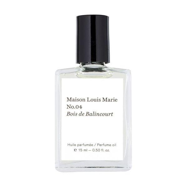 1550875859-maison-louis-marie-no-04-bois-balincourt-perfume-oil-1550875854.jpg