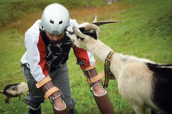goat14-thomas_thwaites-photo-tim_bowditch.jpg