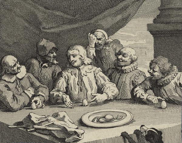 Columbus_Breaking_the_Egg-_-Christopher_Columbus-_by_William_Hogarth.jpg