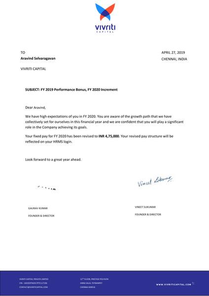 fy19-increment-letter-aravind.pdf