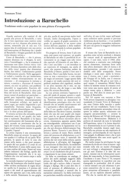 014_24-31.pdf