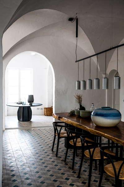 s3_atelier_du_pont_esbecdaguila_finca_hotel_a_minorque_baleares_yatzer.jpg