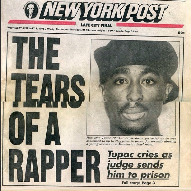 the-tears-of-a-rapper.png