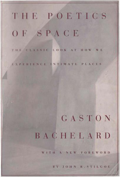 bachelard_the-poetics-of-space_ch1.pdf