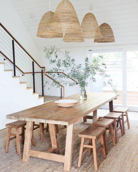 Surfrider Hotel by Burdge Architects. Malibu, California