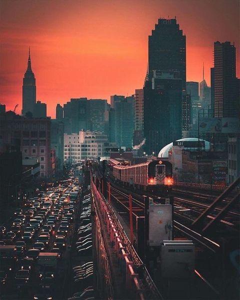 dawn_city_1.jpg