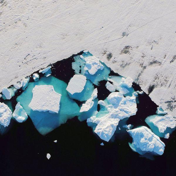 181008-climate-arctic-mc-952_2ca5ef12dc4275f428bd8fa7e83b7894-2500x1667.jpeg