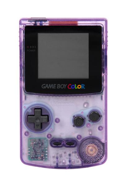 Game-Boy-Color-Purple_532.jpeg