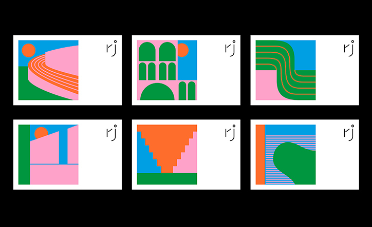 choque-le-goff-graphic-design-itsnicethat-9.jpg?1567674000